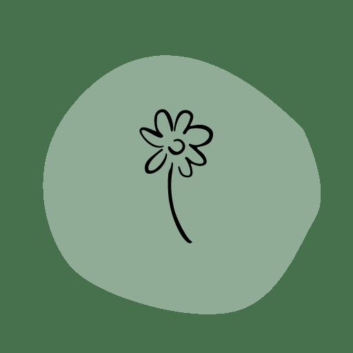 Logo Deko & Floristik