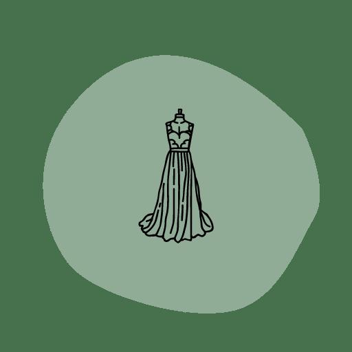 Logo Kleidung